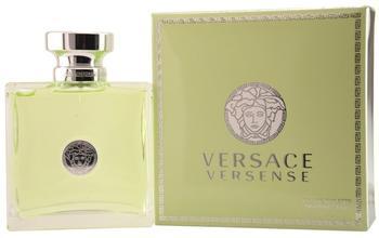 Versace Versense Eau de Toilette (50ml)