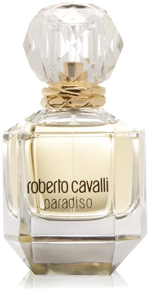 Roberto Cavalli Paradiso Eau de Parfum (50ml)