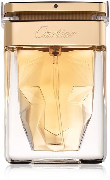 Cartier La Panthère Eau de Parfum (50ml)