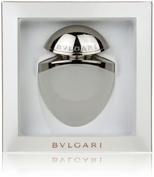 Bulgari Omnia Crystalline Eau de Toilette (25ml)