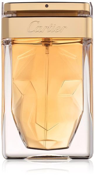 Cartier La Panthère Eau de Parfum (75ml)