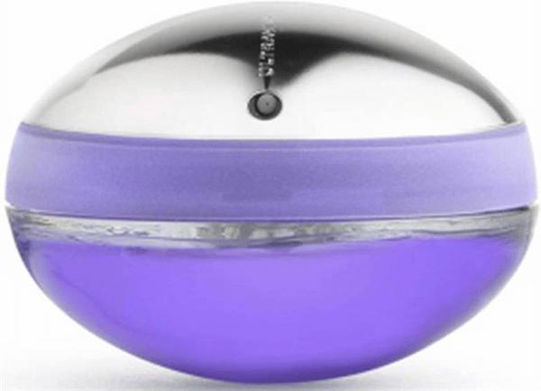 Paco Rabanne Ultraviolet Eau de Parfum (80ml)