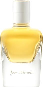 Hermès Jour d'Hermès Eau de Parfum (30ml)