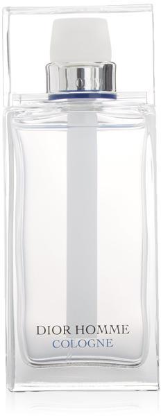 Hermès Jour d'Hermès Eau de Parfum (50ml)