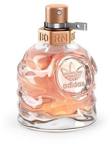 Adidas Originals Born Original For Her Eau de Parfum (30ml