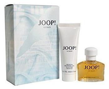 verschiedene Farben Kaufen Sie Authentic unschlagbarer Preis Joop! Damenparfums Test | Die Beliebtesten im Oktober 2019 ...
