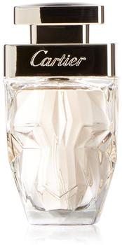 Cartier La Panthère Eau de Parfum (25ml)