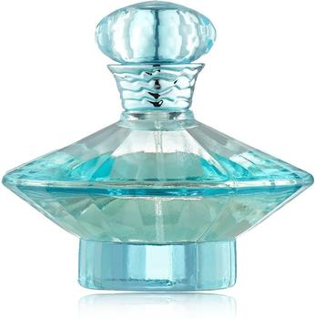 britney-spears-curious-eau-de-parfum-100-ml