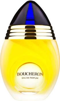 boucheron-femme-eau-de-parfum-100-ml