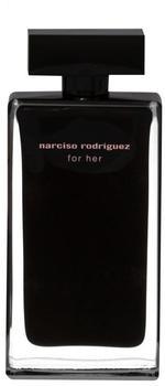Narciso Rodriguez for Her Eau de Toilette (150ml)