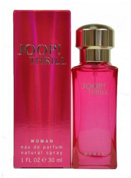 Joop! Thrill for Woman Eau de Parfum (30ml)