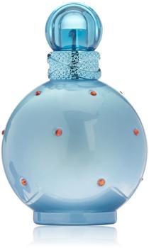 britney-spears-circus-fantasy-eau-de-parfum-100-ml