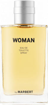 Marbert Woman Eau de Toilette (100ml)