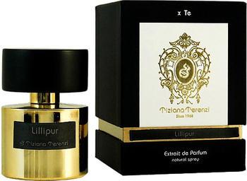tiziana-terenzi-lillipur-extrait-de-parfum-100-ml-parfuem-extrakt