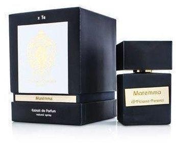 tiziana-terenzi-maremma-eau-de-parfum-100-ml
