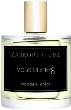 zarkoperfume-molecule-no8-eau-de-parfum-100-ml