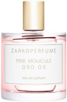 zarkoperfume-pink-molecule-09009-eau-de-parfum-100-ml