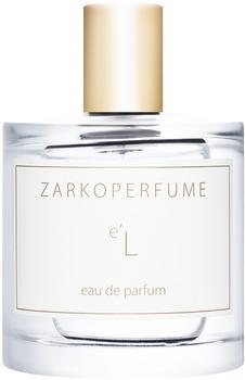 zarkoperfume-el-eau-de-parfum-100-ml