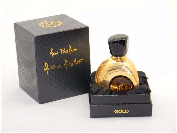 M. Micallef Mon Parfum Gold Eau de Toilette (100ml)