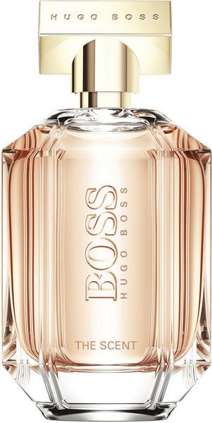 Hugo Boss The Scent for her Eau de Parfum (100ml)