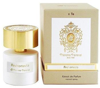 tiziana-terenzi-andromeda-extrait-de-parfum-100ml