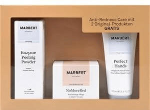 Marbert Anti-Redness Care Set (3-tlg.)