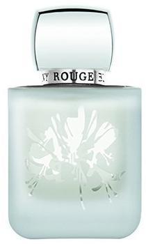Rouge Bunny Rouge Incantation Eau de Parfum (50ml)