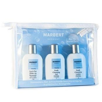 Marbert Cleansing Set
