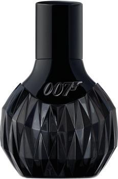 James Bond 007 for Women Eau de Toilette (15ml)