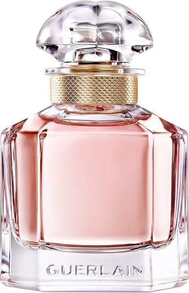 Guerlain Mon Guerlain Eau de Parfum (30ml)