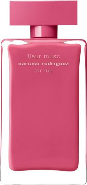 Narciso Rodriguez for her Fleur Musc Eau de Parfum (100ml)