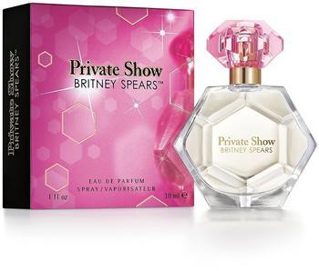britney-spears-private-show-eau-de-parfum-30ml