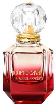 roberto-cavalli-paradiso-assoluto-eau-de-parfum-spray-50-ml