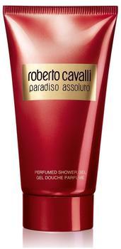 roberto-cavalli-paradiso-assoluto-shower-gel-150ml