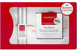 Marbert YouthNow! Set (2-tlg.)