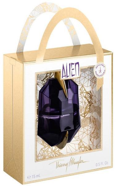 Thierry Mugler Alien Eau de Parfum (15ml)
