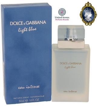 dolce-gabbana-light-blue-eau-de-parfum-50-ml