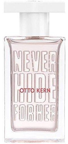 Otto Kern Never Hide For Her Eau de Toilette (30ml)