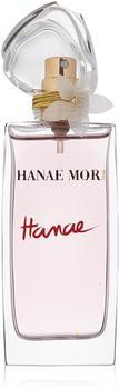 Hanae Mori Eau de parfum Hanae (50ml)