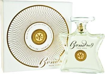 bond-no-9-bond-no-9-madison-soir-e-eau-de-parfum-spray