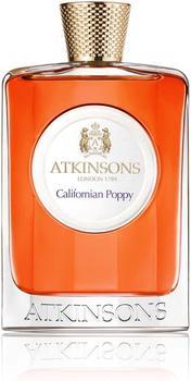 atkinsons-legendary-collection-poppy-eau-de-toilette-spray-100-ml