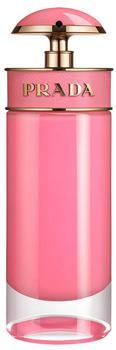 Prada Candy Gloss Eau de Toilette (50ml)