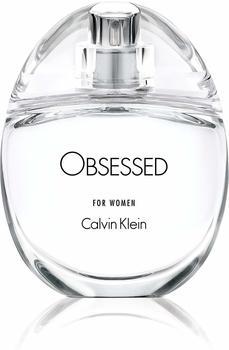Calvin Klein Obsessed for Women Eau de Parfum (30ml)