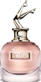 Jean Paul Gaultier Scandal Eau de Parfum (30ml)