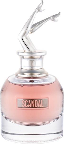Jean Paul Gaultier Scandal Eau de Parfum (50ml)