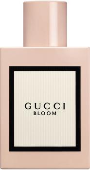 Gucci Bloom Eau de Parfum (100ml)