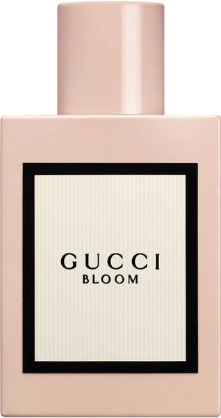 Gucci Bloom Eau de Parfum (30ml)