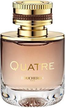 boucheron-quatre-absolu-de-nuit-pour-femme-eau-de-parfum-100-ml