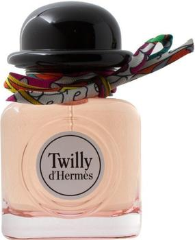 Hermès Twilly d'Hermes Eau de Parfum (85ml)