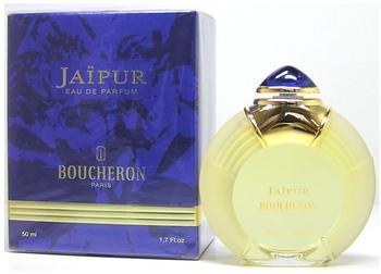 boucheron-jaipur-women-eau-de-parfum-splash-50-ml